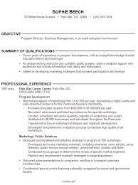 sample resume objectives fresh graduate   cover letter buildersample resume objectives fresh graduate college graduate accounting resume sample fresh graduate resume sample resume sample