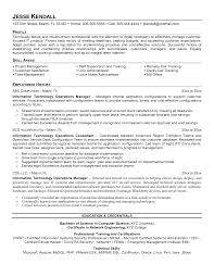 case manager resume template sample example job description case manager resume sample portfolio manager resume sample