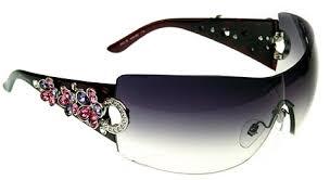 نظارات شمسية images?q=tbn:ANd9GcT