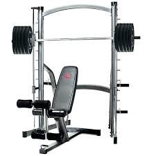 weight bench costco smith machine and bench with weight set lb nautilus weight bench costco marcy