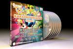 Karaoke: 70's Pack, Vol. 1