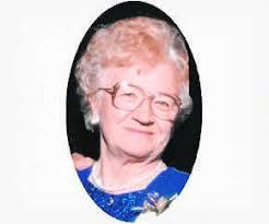 OLGA GRIFFITH Obituary (2017) - Toronto Star