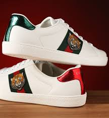 gucci 2017 shoes. gucci men\u0027s sneakers \u2022 spring/summer 2017 collection shoes s