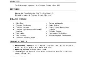 Importance Of A Resume Nail Tech Resume Importance Of A Resume