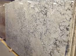 Luxury Delicatus Granite For Inspiring Countertop Design Ideas: Enchanting  Delicatus Granite For Inspiring Countertop Ideas