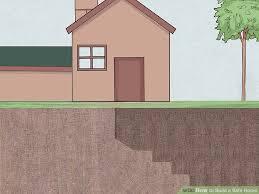 image titled build a safe room step 3