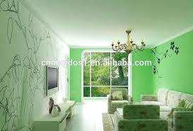 washable interior paint washable washable r wall paint wall paint ideas washable paint for interior walls washable interior paint
