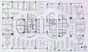 Open Office Floor Plan Office Break Room Design Ideas Floor Plans Office Floor Plan Maker
