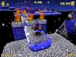 Santa Claus In Trouble Download