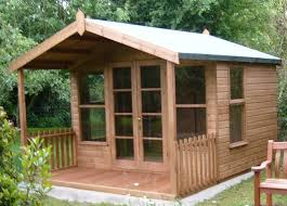 Summer House Building Plans   Free Online Image House Plans    X Summerhouse on summer house building plans
