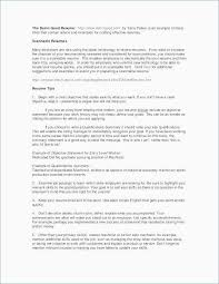 Job Skills For Resume Stunning List Of Job Skills For Resume Beautiful Great Resumes Examples Most