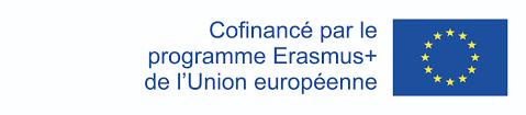 Erasmus+ Jeunesse - Documents à télécharger
