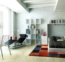 best online interior design programs. Interior Design Online Best Programs Cute  Courses Best Online Interior Design Programs N