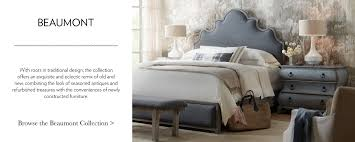 Bedroom furniture designs pictures Contemporary Hgtvcom Living Office Bedroom Furniture Hooker Furniture