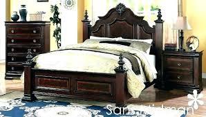 King Size Bed Sets Ikea King Ikea King Size Bedroom Sets ...