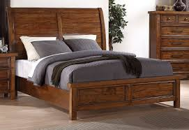 brick bedroom furniture. Sleigh Bed Queen What Is Piece Bedroom Set King Size Frame For Brick Furniture