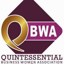 quintessential business women association