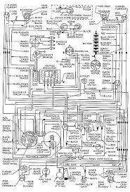 138 wiring diagram 100e anglia prefect deluxe escort squire wiring diagram 100e anglia prefect de luxe escort squire