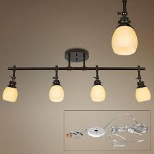 track lighting on wall. 40 Best Plug In Track Lighting Images On Pinterest Kitchen Ideas Regarding Wall Plan 16