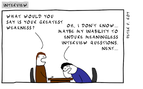 tutorial writing mbi questions meaningless questions cartoon edited cropped