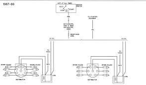 69 camaro wiring schematic for regulator wiring diagram 1979 camaro wiring diagram at 1979 Chevrolet Camaro Wiring Diagram