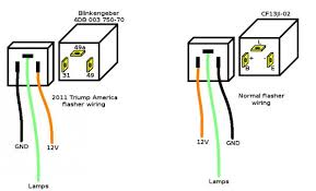 turn signal ke light wiring diagram turn automotive wiring diagrams description turn signal ke light wiring diagram