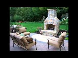 Small Picture Design Your Own Garden YouTube