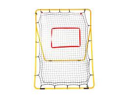 hurling rebounder skill net goal posts nets tag