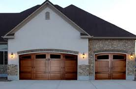 Image result for Chandler Garage Door Connection