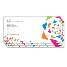 Compliment Slips Template Compliment Slips 100 Gsm 120 Gsm Dl Size