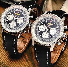 With Replica Swiss Movements Watches Uk Wholesale Fake Breitling