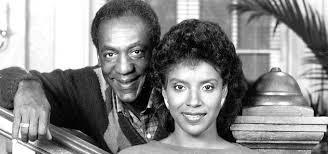 Die Bill Cosby Show Staffel 2 - Jetzt Stream anschauen