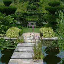 Small Picture Garden design and consultancy fees How much will it cost and