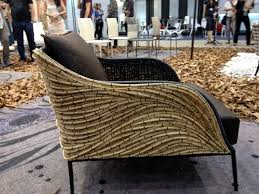 high design furniture. The Thai People Ha Ve High Design Furniture