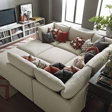 pit sectional couches. Exellent Couches Pit Sectional Oh The One I Want Want Wanted It For Years But  Its Too  Blah In Sectional Couches Pinterest