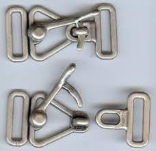 clasps for jo s coat amazon 7 amazon artarts craftsantique