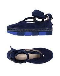 Купить женские туфли на платформе или <b>танкетке</b> замшевые в ...
