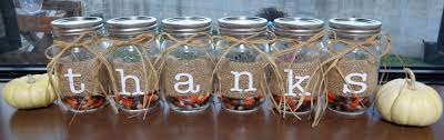 Decorating Mason Jars Fall Decorating With Mason Jars Centerpiece Home Staging