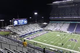 Husky Stadium Section 328 Rateyourseats Com
