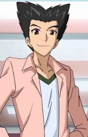 Katsumi morikawa is a character in cardfight!!vanguard.despite katsu meaning 'victory', he's one of the weakest known players in the anime, though this is due to the fact that he uses a deck with too many grade 3s. Katsumi Morikawa Cardfight Vanguard Myanimelist Net
