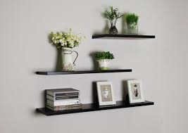 Where To Buy Floating Wall Shelves New Wall Display Shelves Floating Wall Shelves Welland Industries Llc