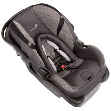 best convertible car seats reviewed compared in depth safety st seat base installation instructions first