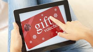 gifting guide apps for gifting virtual bars