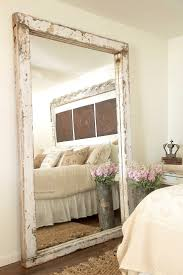 Stand Alone Mirror Bedroom 17 Best Ideas About Redo Mirror On Pinterest Diy Framed Mirrors