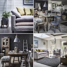 furniture photo shoot location