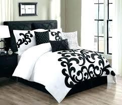 dark grey bedding sets grey and tan bedding grey and tan bedding and grey bedding sets