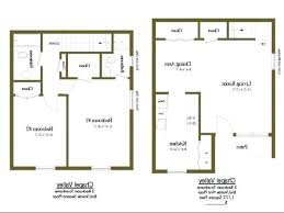 2 Bedroom Apartments In Miami Photo 7 Of 8 Good 2 Bedroom Apartments In  North 7