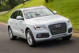 Download image. q audi q5 2014 colors ...
