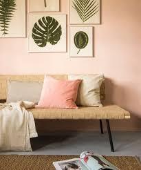 Je Huis Inrichten De 10 Beste Woontips Voor Je Op Een Rij