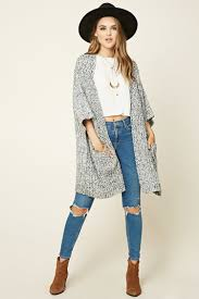 Image result for 2017 fashion trends casual